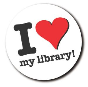 I_Love_My_Library