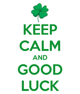 keep-calm-and-good-luck